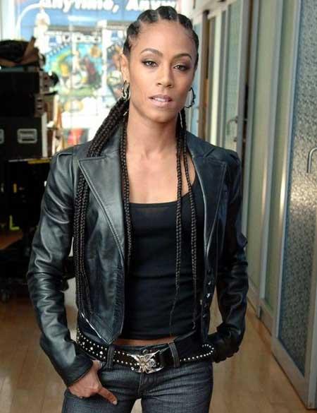 The-Matrix-4-Jada-Pinkett-Smith-Leather-Jacket