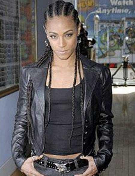 The-Matrix-4-Niobe-Biker-Leather-Jacket