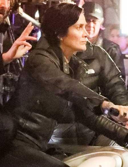The-Matrix-4-Trinity-Biket-Leather-Jacket