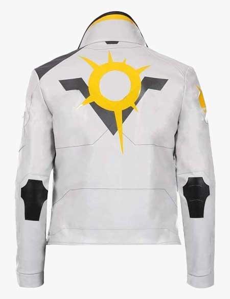 Valorant-Afolabi-Alli-Leather-Jacket