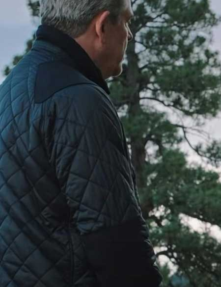 Yellowstone-Dan-Jenkins-Quilted-Jacket