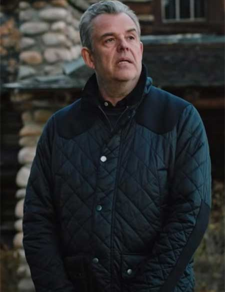 Yellowstone-Danny-Huston-Quilted-Jacket