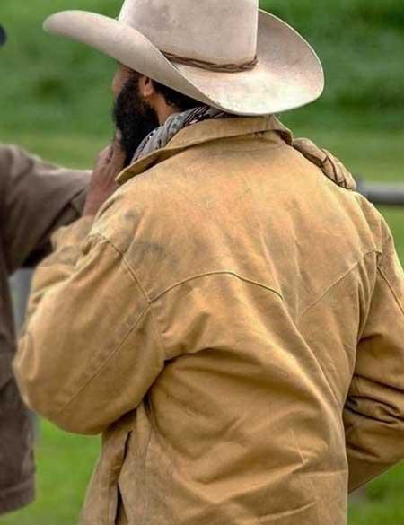 Yellowstone-Denim-Richards-Colby-Khaki-Jacket