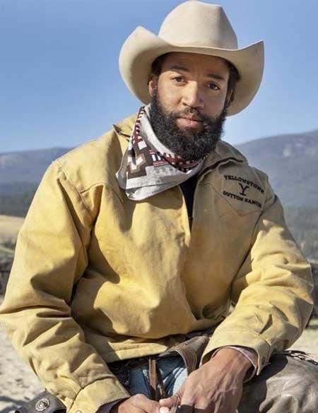 Yellowstone-Denim-Richards-Khaki-Jacket