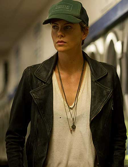 Dark-Places-Libby-Day-Leather-Jacket