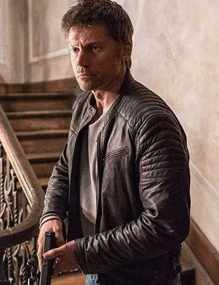 Domino-Nikolaj-Coster-Waldau-Christian-Toft-Leather-Jacket