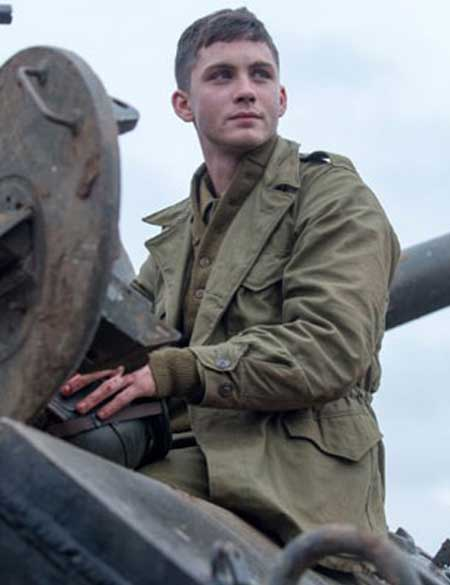 Fury-Norman-Ellison-Jacket