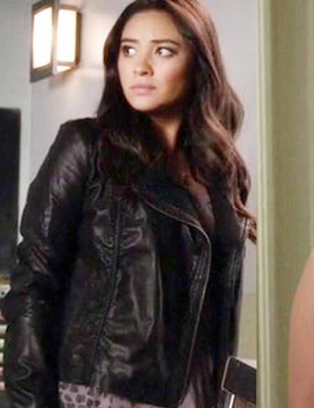 Pretty-Little-Liars-Shay-Mitchell-Emily-Fields-Leather-Jacket