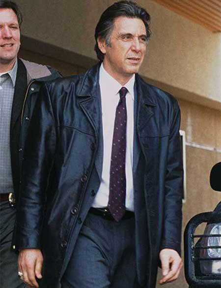 Insomnia-Al-Pacino-Leather-Coat