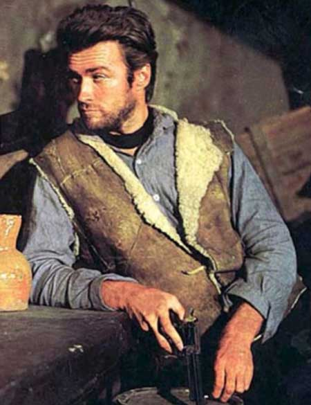 A-Fistful-of-Dollars-Clint-Eastwood-Man-with-No-Name-Vest