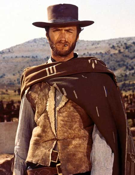A-Fistful-of-Dollars-Clint-Eastwood-Vest