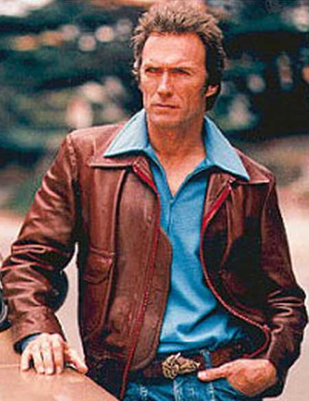 Dirty-Harry-Clint-Eastwood-Leather-Jacket
