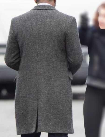 Luther-Idris-Elba-John-Luther-Grey-Wool-Coat