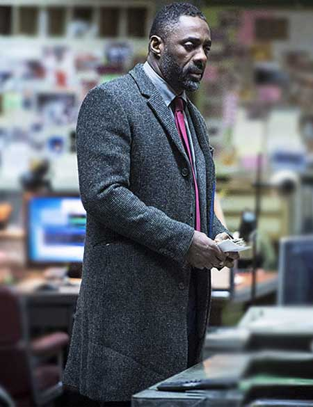 Luther-John-Luther-Grey-Wool-Coat