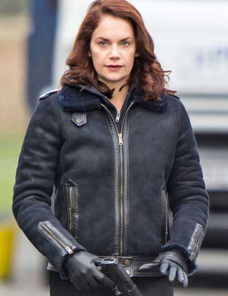 Luther-Ruth-Wilson-Suede-Leather-Jacekt