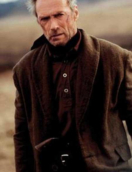Unforgiven-Clint-Eastwood-Coat