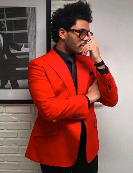 The-Weeknd-Blinding-Lights-Red-Jacket