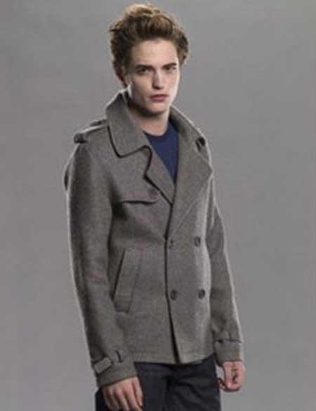 Twilight-Edward-Cullen-Grey-Wool-Jacket