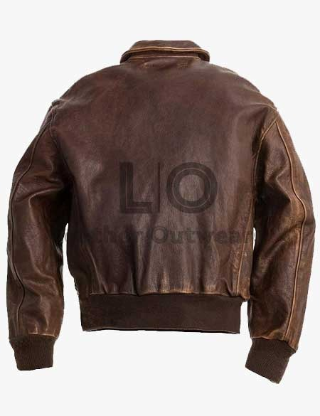 A-2-Leather-Bomber-Leather-Jacket