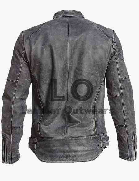 Affliction-Cafe-Racer-Vintage-Retro-Moto-Grey-Distressed-Leather-Jacketsss