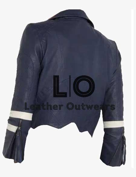 Agents-of-Shield-Daisy-Johnson-Leather-Jacket