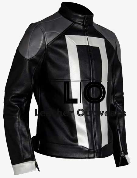 Agents-of-Shield-Gabriel-Luna-Leather-Jacket