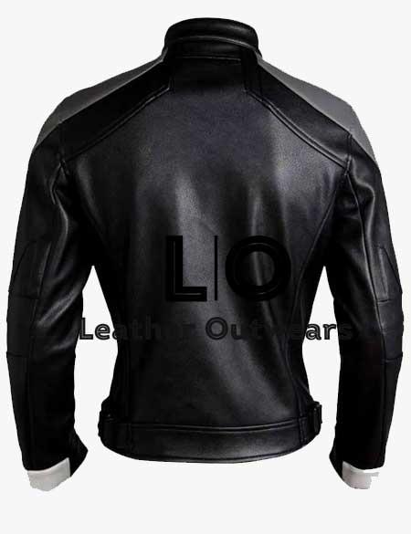 Agents-of-Shield-Robbie-Reyes-Black-Leather-Jacket