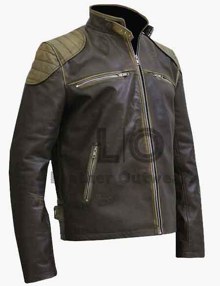 Antique-Distressed-Cafe-Racer-Slim-Fit-Biker-Leather-Jackets
