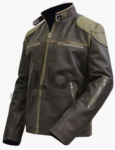 Antique-Distressed-Cafe-Racer-Slim-Fit-Biker-Leather-Jacketss