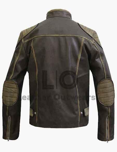 Antique-Distressed-Cafe-Racer-Slim-Fit-Biker-Leather-Jacketsss