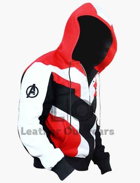 Avengers-Quantum-Jacket