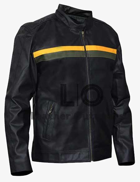 Bates-Motel-Dylan-Massett-Motorcycle-Leather-Jackets