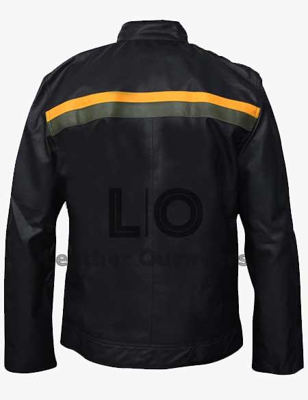 Bates-Motel-Dylan-Massett-Motorcycle-Leather-Jacketsss