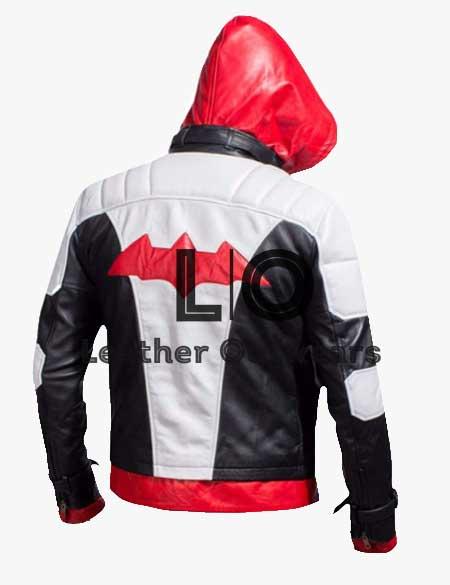 Batman-Arkham-Knight-Jason-Todd-Jacket