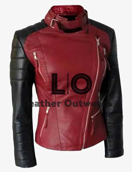Beauty-and-The-Beast-Catherine-Chandler-Leather-Jacket
