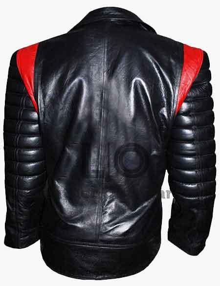 Blue-Valentine-Ryan-Gosling-Leather-Jacket–Black-Leather-Jacket-Mensss