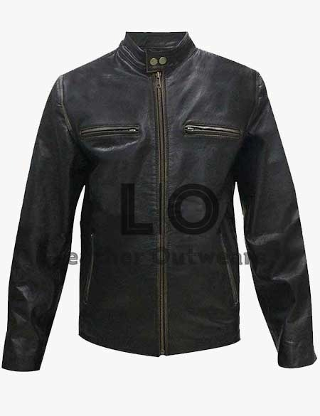 Daddys-Home-Mark-Wahlberg-Distressed-Leather-Jacket