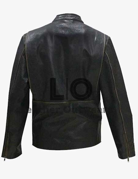 Daddys-Home-Mark-Wahlberg-Leather-Jacket