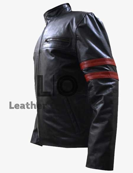 Death-Sentence-Nick-Hume-Black-Leather-Jacket