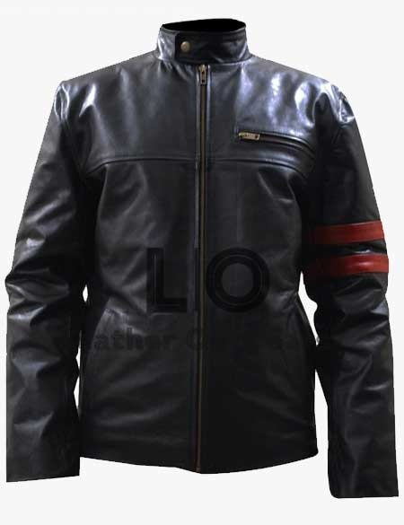 Death-Sentence-Nick-Hume-Leather-Jacket