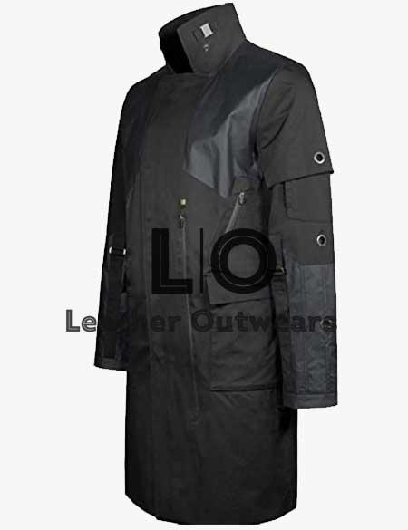 Deus-Ex-Adam-Jensen-Leather-Black-Coat