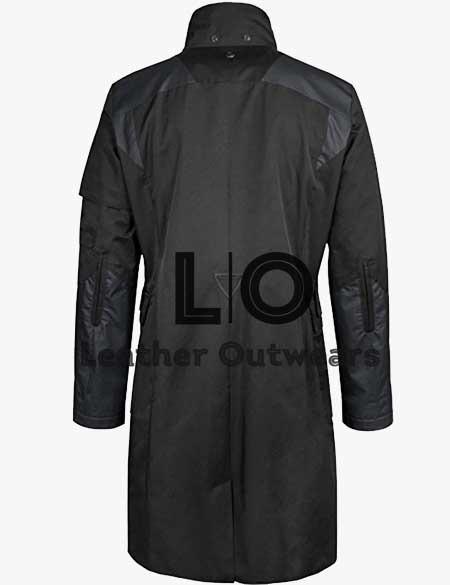 Deus-Ex-Adam-Jensen-Leather-Black-Trench-Coat