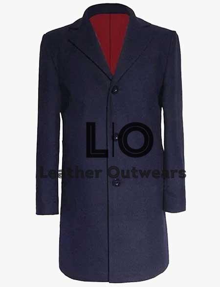Doctor-Who-Peter-Capaldi-Blue-Coat
