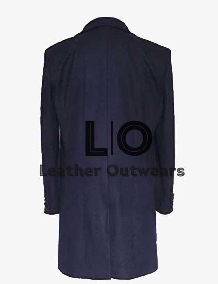 Doctor-Who-Twelfth-Doctor-Blue-Coat