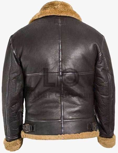Dunkirk-Farrier-Fur-Leather-Jacket