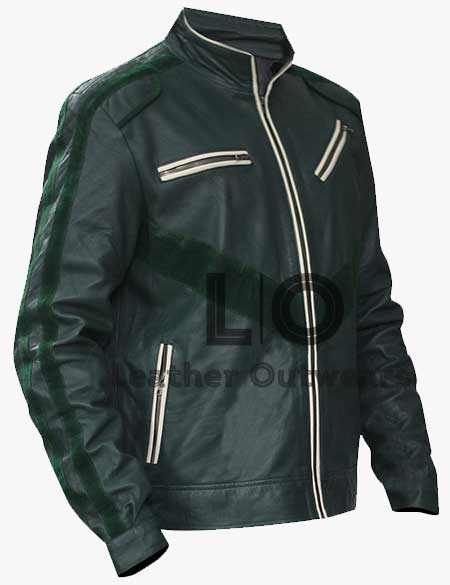 Far-Cry-4-Game-Ajay-Ghale-Costume-Leather-Jackets