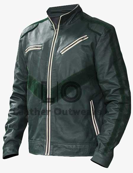 Far-Cry-4-Game-Ajay-Ghale-Costume-Leather-Jacketss