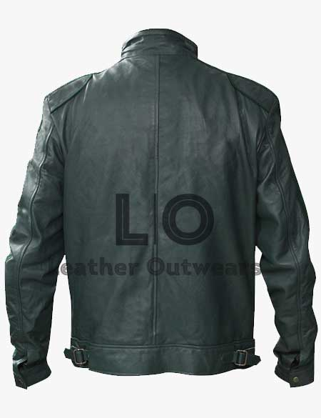 Far-Cry-4-Game-Ajay-Ghale-Costume-Leather-Jacketsss