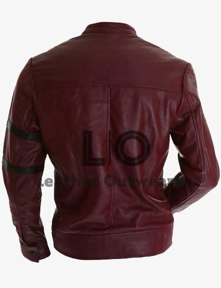 Fast-and-Furious-Dominic-Toretto-Leather-Jacket
