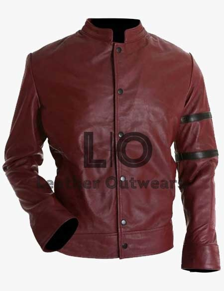 Fast-and-Furious-Vin-Diesel-Leather-Jacket